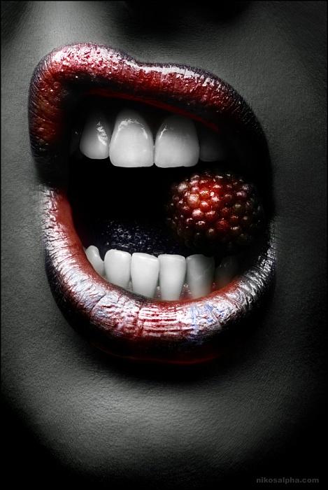 lips-makeup-12