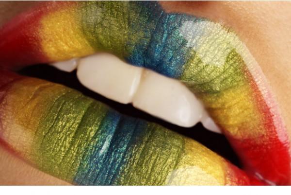 lips-makeup-13-600x401